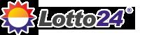 Lotto24.fi